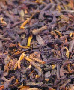 Τσάι-Βότανα