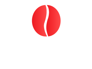 FARELLI